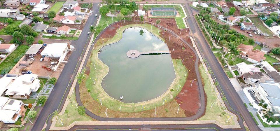 Campina da Lagoa Paraná fonte: 186.251.228.11